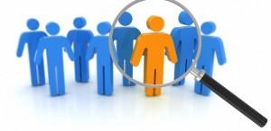 Babylon Landscape tuyển dụng chuyên viên Marketing Online