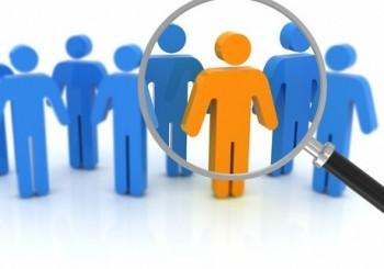Cảnh Quan Babylon tuyển dụng chuyên viên Marketing Online