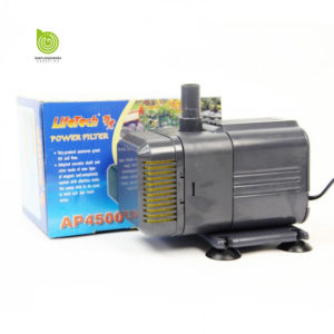 May-bom-LifeTech-AP4500