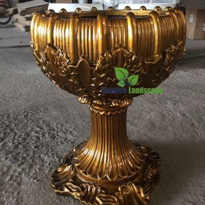 chau-composite-cup
