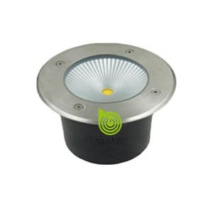 den-led-am-dat-cob-10w