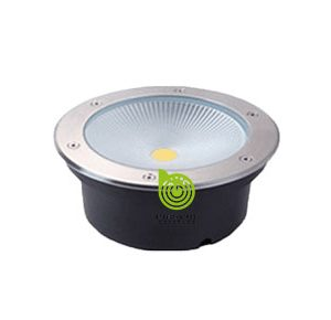 den-led-am-dat-cob-30w