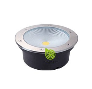 den-led-am-dat-cob-50w