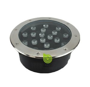 den-led-am-dat-tron-18w