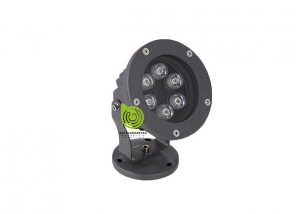 den-LED-chieu-điem-6W