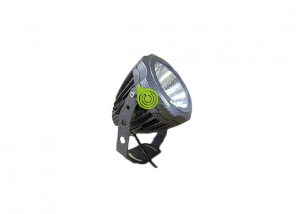 den-LED-chieu-cot-20W