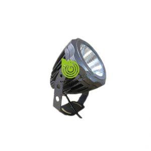 den-LED-chieu-cot-30W