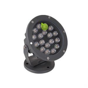 den-LED-chieu-diem-18W