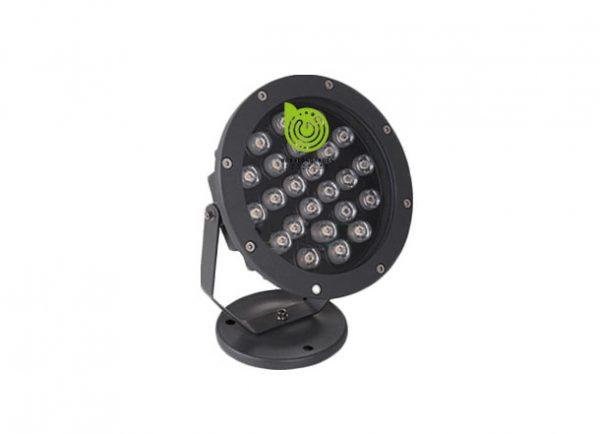 den-LED-chieu-diem-24W