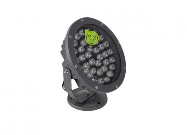 den-LED-chieu-diem-36W