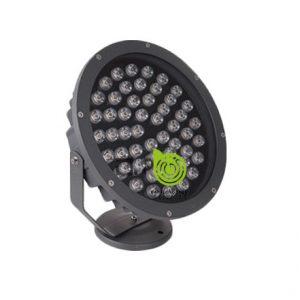 den-LED-chieu-diem-48W