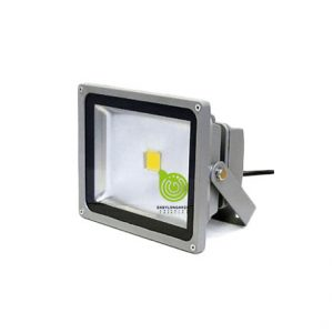 den-pha-LED-chieu-rong-20W