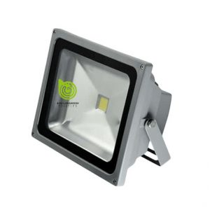 den-pha-LED-chieu-rong-50W