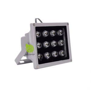 den-pha-LED-mat-hat-12W