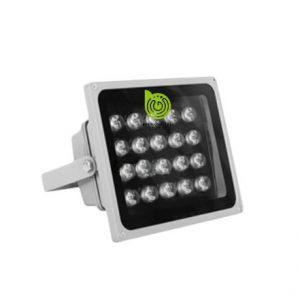 den-pha-LED-mat-hat-18W