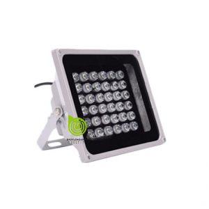 den-pha-LED-mat-hat-36W