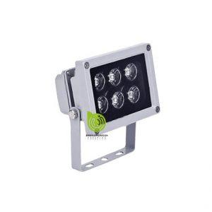 den-pha-LED-mat-hat-6W
