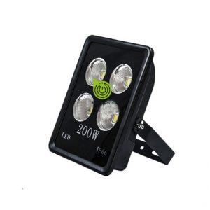 den-pha-LED-sieu-mong-200W